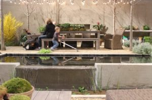 10-chicago-flower-and-garden-web-use