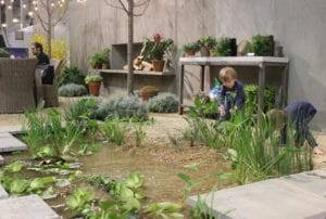 7-chicago-flower-and-garden-web-use
