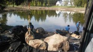 Reflections Water Garden's Now Hiring