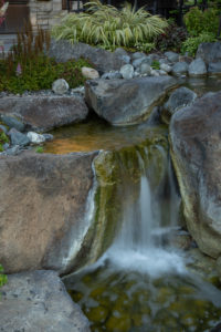 Pondless Large Granite 20
