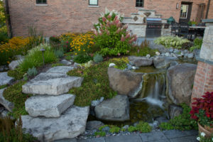 Pondless Large Granite 27